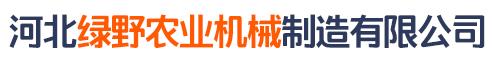 竞博体育电竞app_JBO竞博官网_竞博电竞dota2